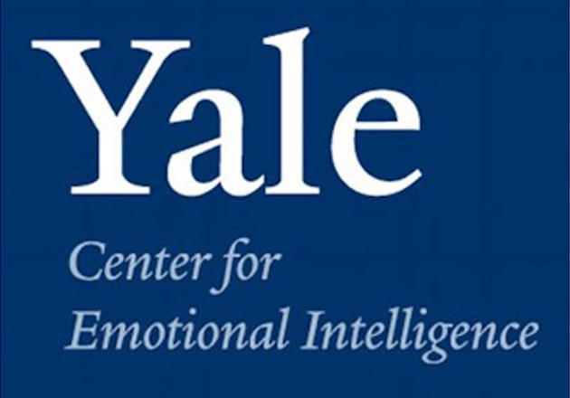 Yale Center for Emotional Intelligence
